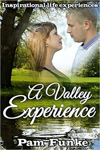 A valley Experience