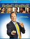 FatherofInvention [Blu-Ray]<br>$501.00