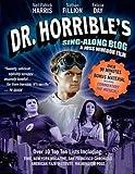 Dr. Horrible's Singalong Blog [DVD] [Region 2 Compatible]
