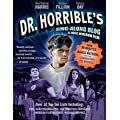 Dr. Horrible's Singalong Blog [DVD] [Region 2 Compatible]