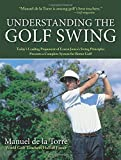img - for Understanding the Golf Swing book / textbook / text book