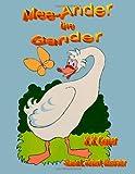 Mee-Ander the Gander