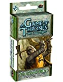 A Game of Thrones the Card Game: The Grand Melee Chapter Pack