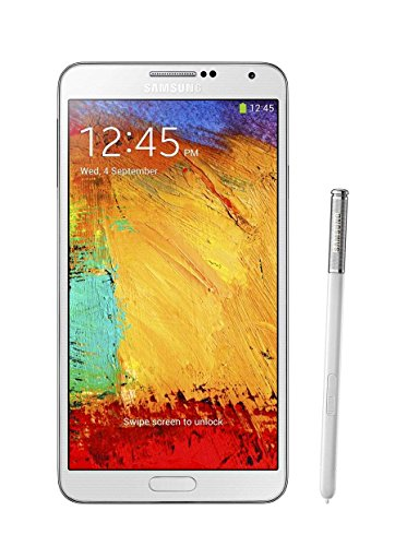 Samsung-Galaxy-Note-3-III-32GB-N900A-ATT-GSM-Unlocked-Phone-4G-LTE