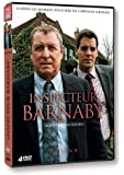 Inspecteur Barnaby - Saison 8