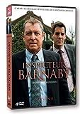 Image de Inspecteur Barnaby - Saison 8
