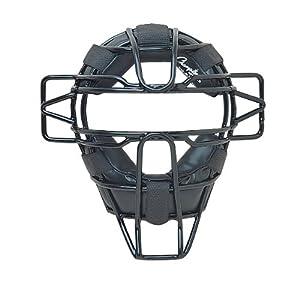 Buy Champion Sports Ultra Lightweight Youth Catchers Mask by Champion Sports