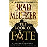 The Book of Fate ~ Brad Meltzer