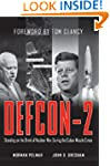 DEFCON-2: Standing on the Brink of Nu...