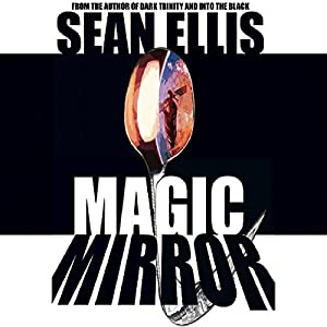 Magic Mirror Audiobook