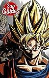Dragon Ball Xenoverse 2 Strategy Guide & Game Walkthrough – Cheats, Tips, Tricks, AND MORE!
