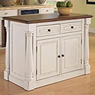 Home Styles 5020-94 Monarch Kitchen I…