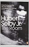 img - for The Room. by Hubert Selby JR book / textbook / text book