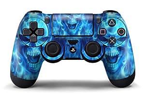 Playstation deals uk
