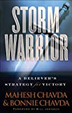 Storm Warrior: A Believers Strategy for Victory