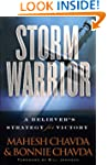 Storm Warrior: A Believer's Strategy...