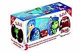 Zaini Disney Pixar Inside Out Chocolate Surprise (6 eggs) 3 x 20g