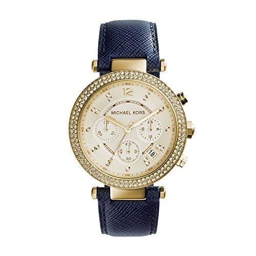 michael-kors-mk2280-reloj-de-cuarzo-con-correa-de-piel-para-mujer-color-dorado