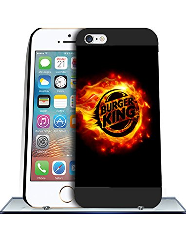 burger-king-iphone-6-6s-47-pouces-coque-case-burger-king-logobrand-iphone-6-coque-case-soft-tpu-prot