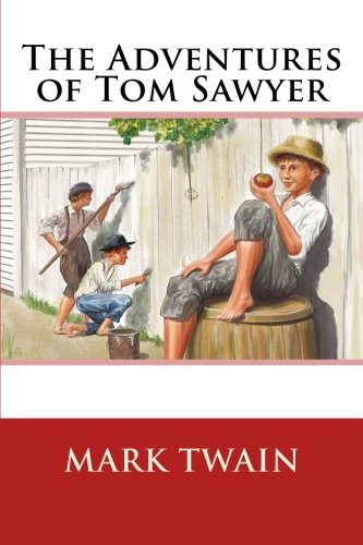 adventures tom sawyer essay questions Suggested essay topics and project ideas for the adventures of tom sawyer part of a detailed lesson plan by bookragscom.