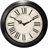 Homestyle CX1443 Wall Clock