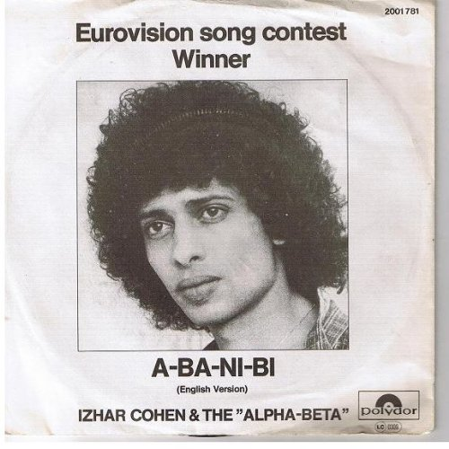izhar-cohen-alpha-beta-the-a-ba-ni-bi-polydor-2001-781