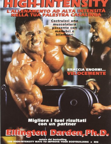 high-intensity-lallenamento-ad-alta-intensita-nella-tua-palestra-casalinga