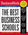 BusinessWeek Guide to The Best Busine...