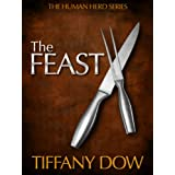 The Feast (The Human Herd Series)
