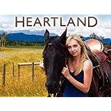 Heartland: Season 8