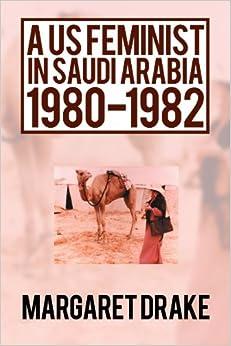 Ka'b ibn al-Ashraf :Meurtre Killing 51qAe52mX7L._SY344_BO1,204,203,200_