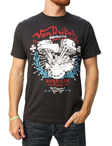 von-dutch-mens-motor-head-graphic-t-shirt-2xl-pepper