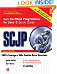 SCJP Sun Certified Programmer for Jav...