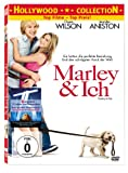 DVD-Vorstellung: Marley & Ich