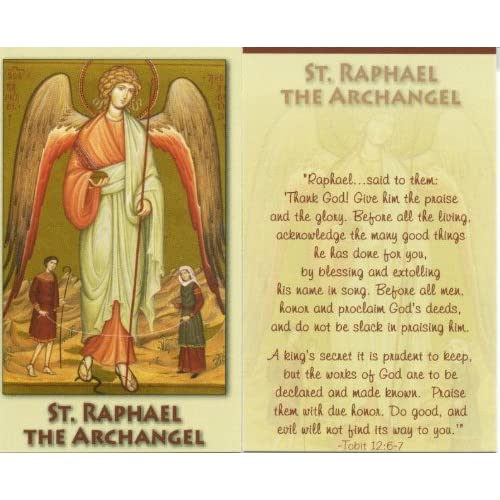 catholic singles in temperance Becoming a catholic  our single endeavor should be to give ourselves to the work and to be faithful to him,  prayer preserves temperance.