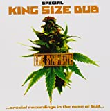 King Size Dub Special Dub Syndicate
