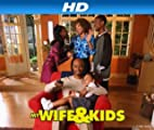 My Wife and Kids [HD]: Pilot [HD]