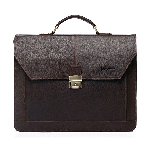 professional-full-grain-leather-mens-briefcase-laptop-messenger-bag-vintage-dark-brown