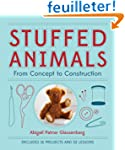 Stuffed Animals: From Concept to Cons...