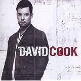 David Cook ~ David Cook