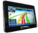 Linsay GPS - LSY-750