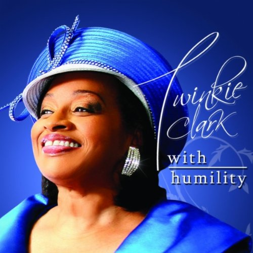 with-humility