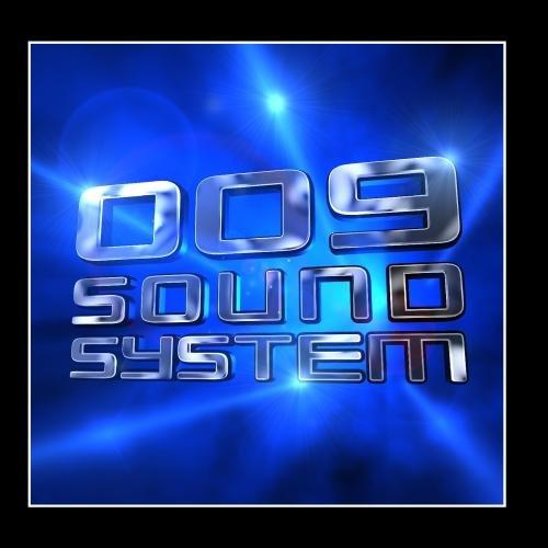 009 Sound System - Speak To Angels Lyrics - Zortam Music