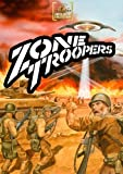 Zone Troopers [Import]