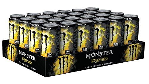 Monster-Rehab-Lemon-24x500ml-24er-Pack