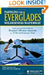 Paddling the Everglades Wilderness Wa...