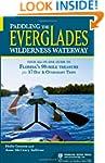 Paddling the Everglades Wilderness Wa...