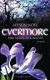 Evermore - Der Stern der Nacht: Roman (German Edition)