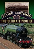 echange, troc The Flying Scotsman - Ultimate Profile [Import anglais]