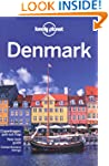Lonely Planet Denmark 6th Ed.: 6th Ed...